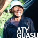 https://www.facebook.com/aty.guasu