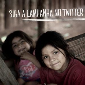 http://twitter.com/campanhaguarani